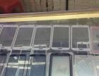 明亮手机专业维修中心,单换触摸屏 盖板 解锁