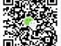 郑州乐康真艾艾灸宝加盟代理,440元轻松创业