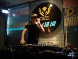 广州专业学DJ培训,学打碟,职业DJ