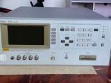 库存安捷伦现货低价出售4284A LCR测试仪