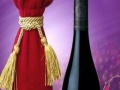 兰考路易葡萄酿酒 兰考路易葡萄酿酒诚邀加盟