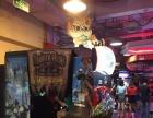 庆阳动漫城游戏机赛车液晶屏模拟机动漫设备回收与销售
