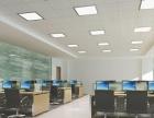 设施齐全,成熟的商圈,是您办公场所的不二选择,