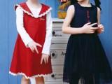 一线正品大牌迪士尼春夏装童装品牌折扣批发