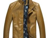 皮衣修改,皮衣改小,改短,改窄,皮衣改袖长,腰围,皮衣改款