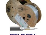 百通BELDEN9463传感器专用电缆