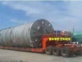 大件货物运输、全国各地整车零担、空车配货、安全便捷