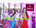 漳州益佰广告公司(广告设计+印刷制作)