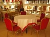 北京高价回收饭店桌椅 厨房设备 咖啡厅设备 蛋糕房设备