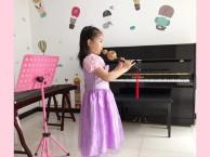 石景山 音基 钢琴 古筝 长笛 竹笛 吉他 暑期培训优惠