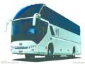 长途汽车18625577917郑州至深圳大巴时刻表汽车票查询