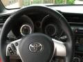 丰田 杰路驰 2011款 2.5 手自一体 豪华版一手车源 车况