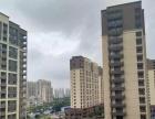双龙大道地铁口直达新街口 秦湾景园带阳台 首月房租免800