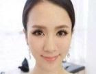 韩尚承接团队演出妆 年会化妆 舞台妆 宴会妆 艺考