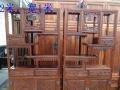 转让下乡收的老瓷器 黄花梨家具 铜器