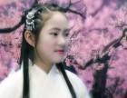 滁州市儿童摄影拍摄古装写真