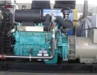 湛江回收二手发电机 收购二手发电机 发电机中央空调回收