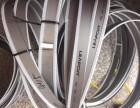 供应双金属带锯条 国产和进口带锯条 专业厂家直销