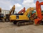 安顺二手挖掘机:二手小松240-8 小松200 350挖掘机