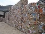 全银川上门回收废品废旧物资