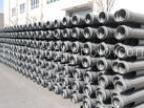 广州南亚UPVC给水管材