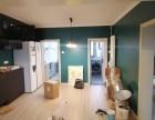 北京100平米新房装修预算价格,中海建林装饰报价单分享