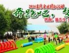 拈花湾附近酒店-慕湾湖景蒙古包