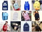 2015创意儿童背包卡通韩版时尚减负双肩包学生书包牛津布包