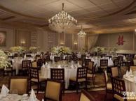 成都专业酒店装修/主题酒店装修设计/个性酒店装修