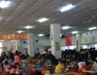 虎石台学校食堂1000平米出兑