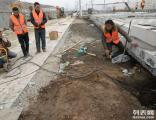 青海兰州特种钻孔取芯 混凝土破碎