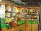 商场展示柜货架烤漆展柜玻璃柜台饰品柜内衣货架鞋柜