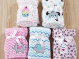 2015新款动漫周边加厚童毯 超柔珊瑚绒儿童毛毯空调毯 婴童家纺
