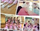 徐泾拉丁舞培训茁跃舞蹈培训机构暑假招生中