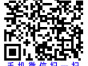 欢迎进入-!北京志高空调清洗电话(志高)各网点售后服务总部热