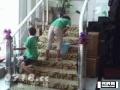 南京玄武区保洁公司专业丹凤街保洁洪武南路周边保洁打扫擦玻璃