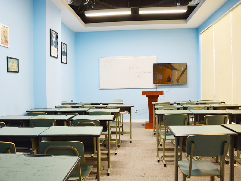 成都艺考培训学校 西南艺术高端品牌 远航教育