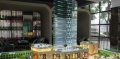 广信财富中心 万达广场旁 小面积一手产权旺铺