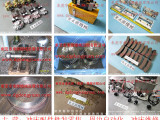 TN2-500冲床润滑油泵,肯岳亚LS-508油泵,现货S-