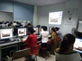 淮安计算机培训基础人学文员的培训