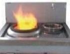 较养老院食堂乙醇燃料