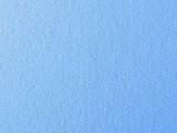 西安供应酒店宾馆装修防裂玻璃纤维墙基布刷漆壁纸