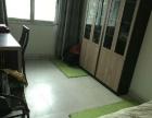 杨柳街精装三室好楼层住起很舒服还是拎包入住哦