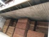 求购二手木材烘干窑买卖回收木材烘干房