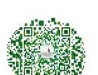 芜湖上元教育催乳师培训学校丨高级母婴护理师培训面授培训
