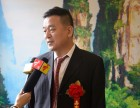 广州媒体邀请活动现场采访要注意哪些细节?