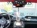 福特 野马 2015款 2.3T 自动 50周年纪念版
