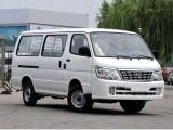 全上海二手金杯面包车回收 各类二手面包车收购