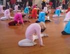 少儿民族舞 名师教学 免费赠送两节体验课 可考级