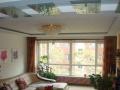 哈达街百合花园3楼精装修3室2厅1卫 124平米带车库